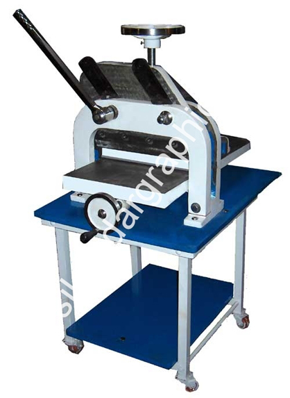table top paper cutting machine,table top small paper cutting machines,tabletop paper cutters,hand operated paper cutting machine.