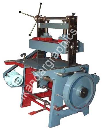 envelope making machine manufacturer and supplier