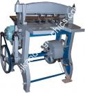 File Making Machine,File Making Machine Power Operated